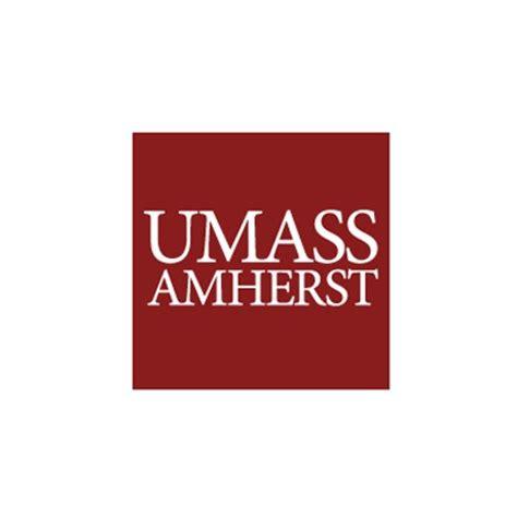Graduate Program & Degree Requirements - UMass Amherst