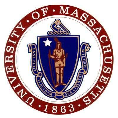 Degree Requirements - UMass Amherst