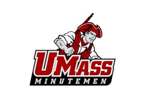 Physics Department at UMass Amherst