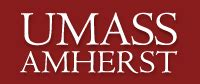 Special Collections and University Archives UMass